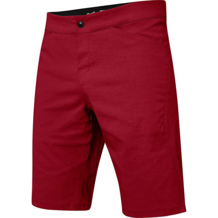 FOX Lite Ranger Shorts – 2020