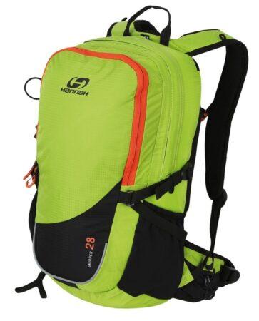 HANNAH zaino trekking – Skipper 28, verde