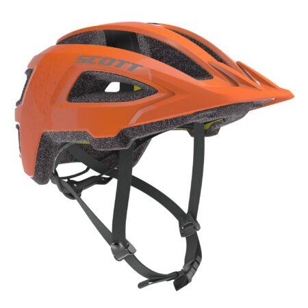 Scott Casco bike GROOVE PLUS arancione – 2020