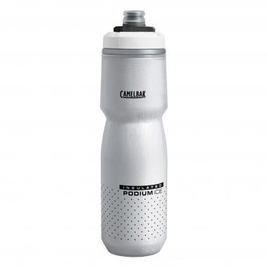 CAMELBAK borraccia PODIUM ICE