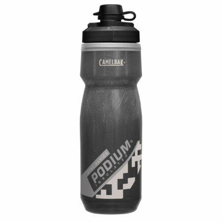 CAMELBAK borraccia PODIUM DIRT SERIES CHILL