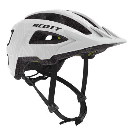 Scott Casco bike GROOVE PLUS bianco – 2020