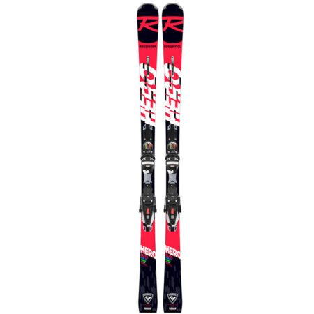 Rossignol sci HERO ELITE MT CA + NX12 K – 2021
