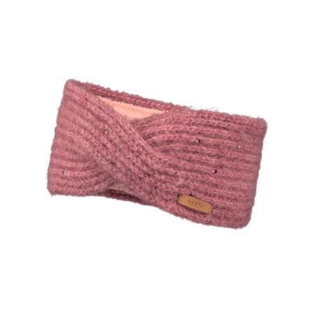 BARTS Fascia donna Iphe headband Pink
