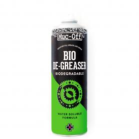 MUC-OFF – Bio Degreaser 500ml