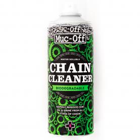 MUC-OFF – Chain Cleaner 400ml