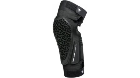 DAINESE gomitiere bike TRAIL SKINS PRO ELBOW GUARDS BLACK