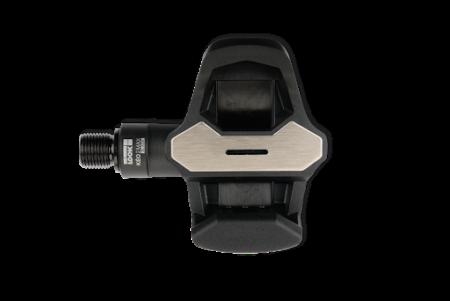 LOOK pedali Kéo 2 MAX BLADE