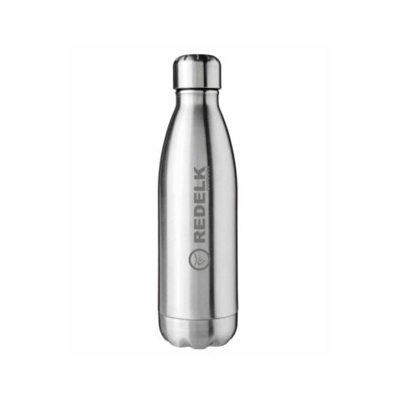 Redelk thermos bottle 510 grey