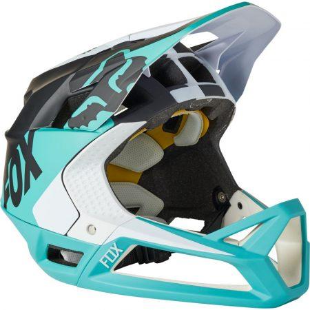 FOX casco bike PROFRAME 2021