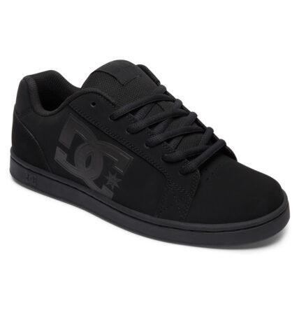 DC scarpe mtb flat Serial Graffik black