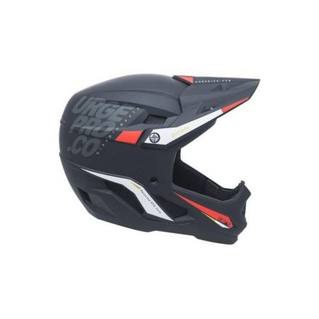 URGE casco bike DELTAR nero