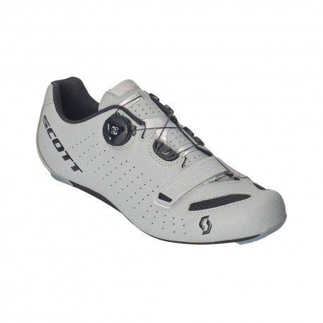 scott-scarpe-ciclismo-road-comp-boa-reflective-nero-uomo